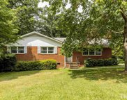 4505 Drexel Drive, Raleigh image