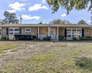 3549 Willow St. Unit 3549, Myrtle Beach image