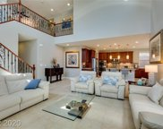 10554 Cloud Whisper Drive, Las Vegas image