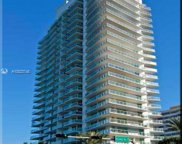 10 Venetian Way Unit #502, Miami Beach image