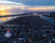 1608     Park Avenue, Newport Beach image