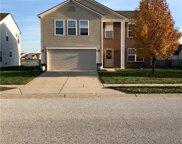 1221 River Ridge Drive, Brownsburg image