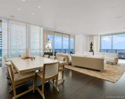 800 S Pointe Dr Unit #1901, Miami Beach image