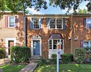 843 N Greenbrier   Street, Arlington image