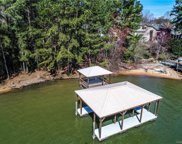 2564  Penngate Drive, Sherrills Ford image