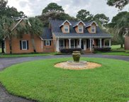 3751 Rice Hope Ct., Myrtle Beach image