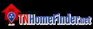 tnhomefinder-logo