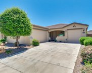 42479 W Almira Drive, Maricopa image