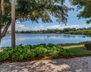 4240 Sanctuary Way, Bonita Springs image