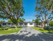 12050 Moss Ranch Rd, Pinecrest image