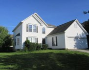 47 Lacosta Dr, Egg Harbor Township image