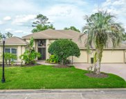 16 Bay Pointe Drive, Ormond Beach image