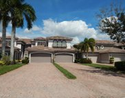 9240 Triana TER Unit 192, Fort Myers image