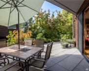610 NE Vineyard Lane Unit A 101, Bainbridge Island image