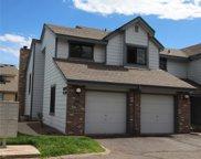 10842 W Evans Avenue Unit 33, Lakewood image