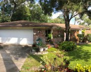 353 E Orange Street, Altamonte Springs image