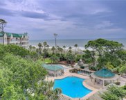 57 Ocean Lane Unit #3504, Hilton Head Island image