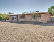 7028 E Hayne, Tucson image