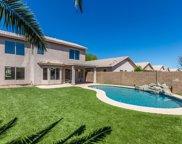 529 W Saint John Road, Phoenix image