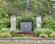 Lot 25 Quartermaster Drive, Salem image