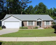 8446 Augustwood, Tallahassee image