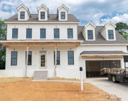 8007 Brightwater Way, Spring Hill image