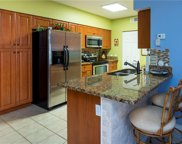 27079 Matheson Ave Unit 107, Bonita Springs image