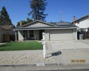 169 Herlong Ave, San Jose image