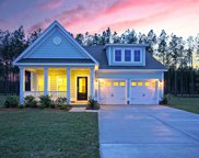 801 Summer Starling Pl., Myrtle Beach image