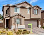 940 Miller Canyon, Henderson image