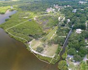 7808 Marsh Pointe, Tampa image