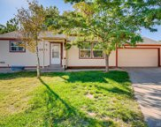 10871 Albion Place, Thornton image