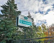 711 E Rossland Rd Unit 502, Whitby image