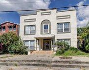 2807 W Estrella Street Unit 3, Tampa image