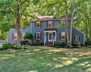 3930 Round Hill  Drive, Chesterfield image