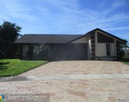 8218 SW 14th Ct, North Lauderdale image
