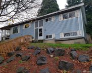 7506 21st Ave SW, Seattle image