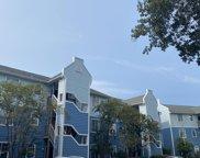 4230 Wilshire Boulevard Unit #204-D, Wilmington image