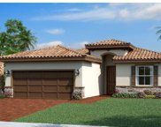 8143 NW Greenbank Circle Unit #155, Port Saint Lucie image