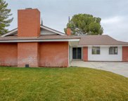 14010 Smoke Tree Road, Victorville image