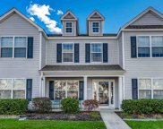 816 Barn Owl Ct. Unit 816, Myrtle Beach image