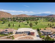 1320 W Bloomington Dr, St. George image