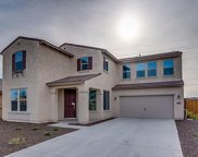 43518 N Hudson Trail, New River image