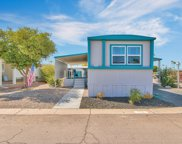 201 S Greenfield Road Unit #186, Mesa image