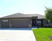 4304 S Stone Canyon Drive, Blue Springs image