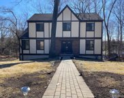 24 Jean  Lane, Chestnut Ridge image