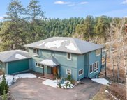 792 Aspen Road, Golden image
