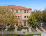 1535 Agnew Rd 8, Santa Clara image