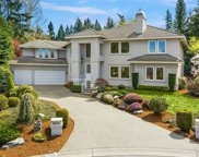5390 Col De Vars Place NW, Issaquah image