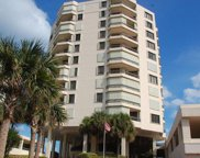3201 S Ocean Boulevard Unit #703, Highland Beach image